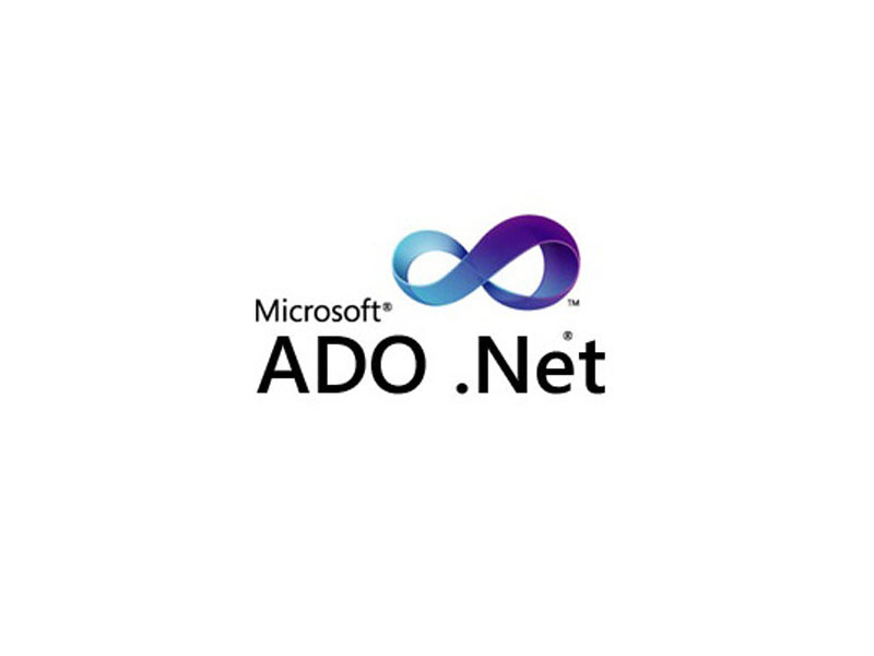 Ado Net 21 Videos Slides 5 Hours 57 Minutes Pragim Tech