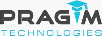 Pragim Tech