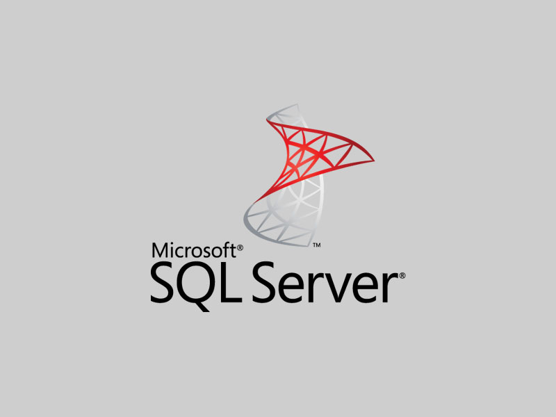 Free sql server tutorial for beginners with examples