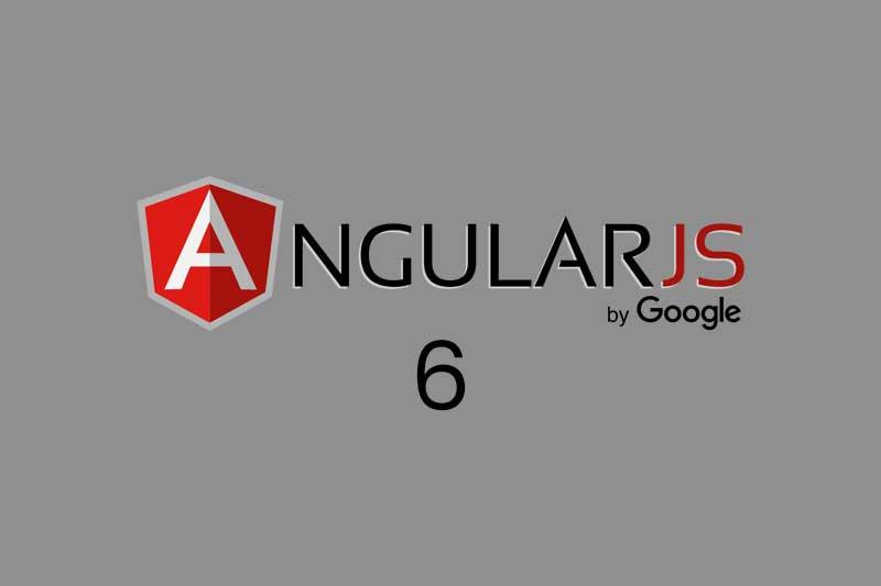 Angular 6 tutorial for beginners - Pragim Tech
