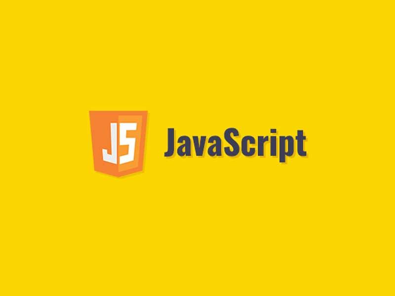 Online javascript tutorial for beginners step by step