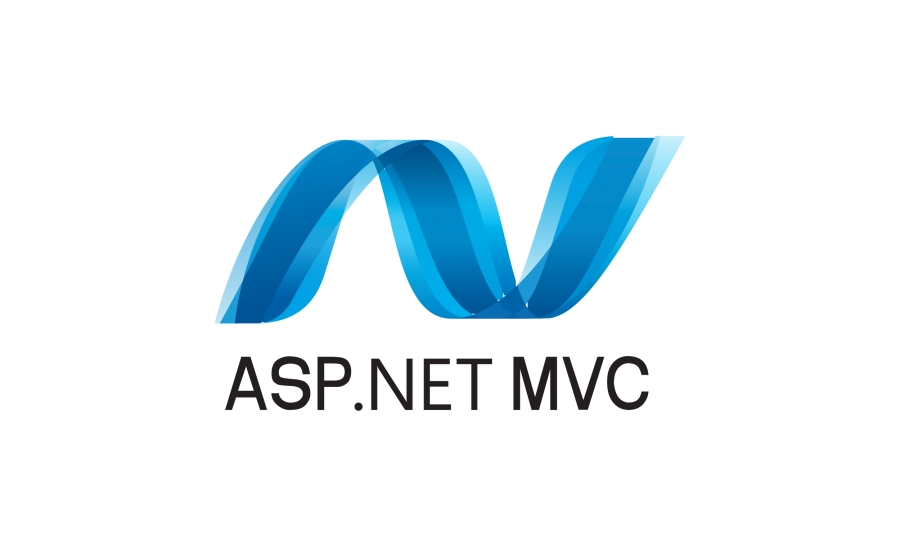 Best Software Training institute in Bangalore for  NET, SAP, ABAP