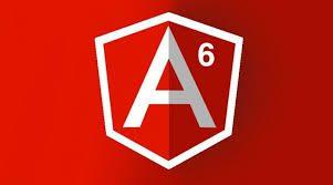 Angular 6 (38 Videos & Slides - 5 Hours 44 Minutes) - Pragim