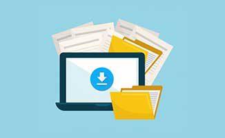 Download all Videos & Slides - Pragim Tech