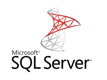 SQL Server & SQL Server Interview Questions & Answers - Pragim Tech