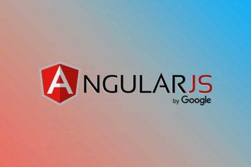 Angular 1 (53 Videos & Slides - 7 Hours 10 Minutes) - Pragim Tech