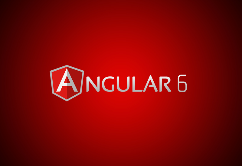 Free online Angular 6 Course tutorial for beginners