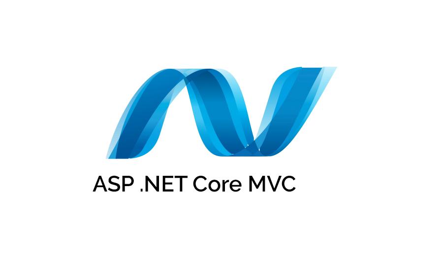 ASP NET Core MVC tutorial for beginners | Pragim Tech