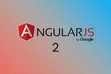 Angular CRUD (71 Videos & Slides - 11 Hours 36 Minutes