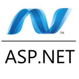 ASP NET (172 Videos & Slides - 39 Hours 16 Minutes) - Pragim