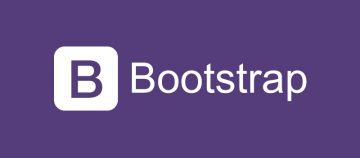 Bootstrap (52 Videos & Slides - 6 Hours 27 Minutes) - Pragim