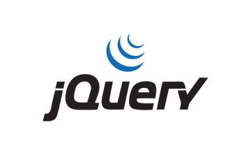 jQuery (113 Videos & Slides - 22 Hours 41 Minutes) - Pragim Tech