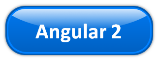 Angular 2 Course