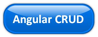 Angular CRUD Course