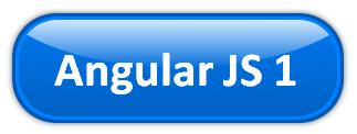 Angular JS 1 Course